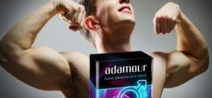 Csak férfiaknak az intim gyantázásról… – L'intimage