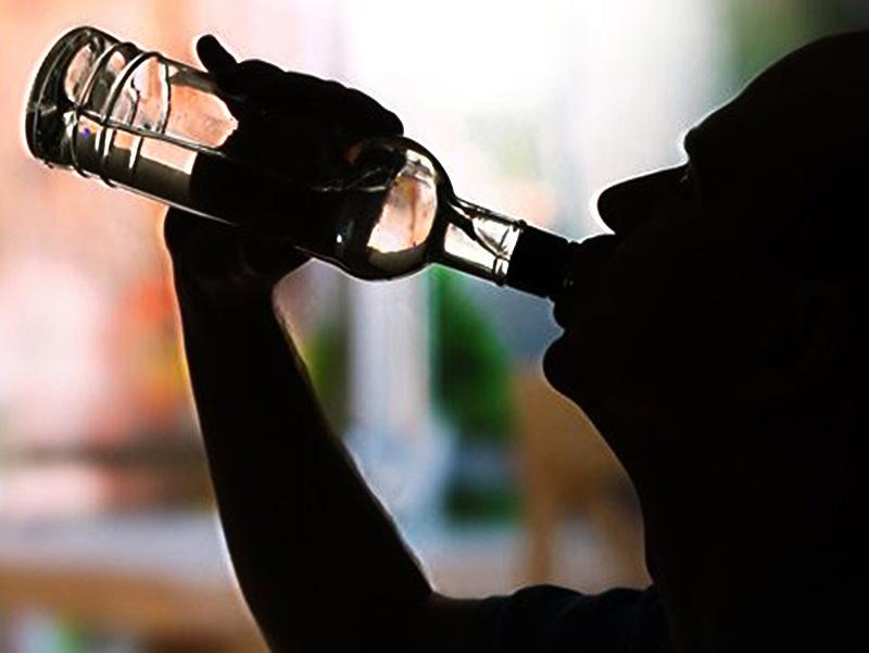 erekciós problémák alkohol után erekciós balzsam