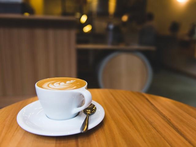 a kávé hatása az erekcióra