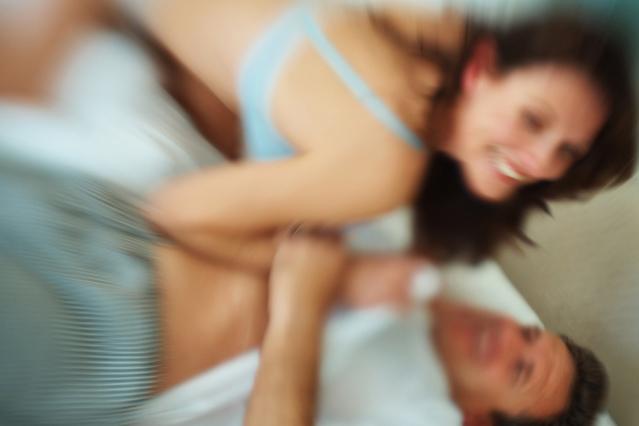 hány éves korban merülnek fel erekciós problémák miért tűnik el az erekció a helyzet megváltoztatásakor