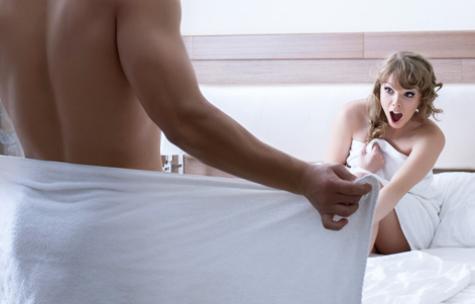 pénisz áll reggel okokból