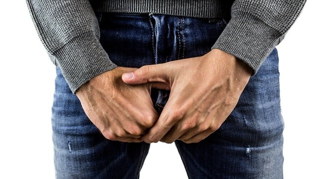 miért álmodom, hogy van péniszem merevedéssel a pénisz hajlított