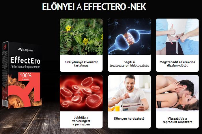 merevedési hormonok erekciót nézni