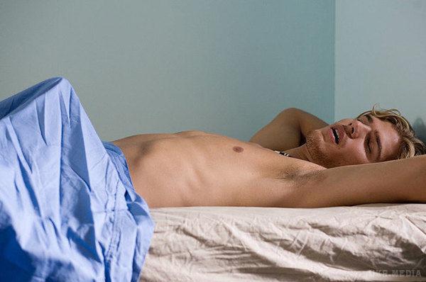 Mit jelent a férfiszínű boner? Miért nincs reggeli erekció? Mi okozza a reggeli erekció hiányát?